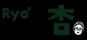 リョーズダイニング 杏